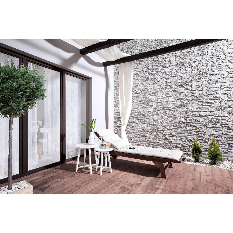 stegu verblender nepal beige grau 0 46 m kaufen bei obi. Black Bedroom Furniture Sets. Home Design Ideas