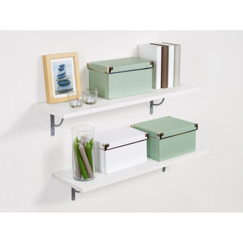 wandregal kaufen bei obi. Black Bedroom Furniture Sets. Home Design Ideas