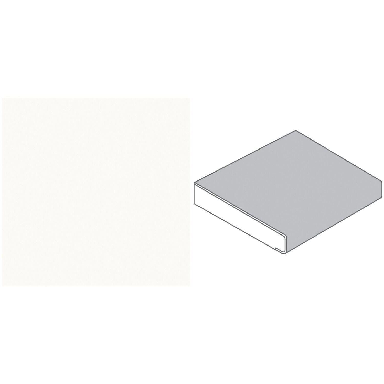 Fensterbank Inform 410 cm x 30 cm Weiß (A252 CR) kaufen bei OBI