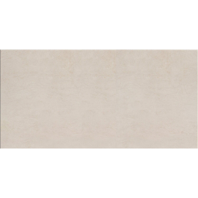 Sonstige Feinsteinzeug Bari Beige 29,7 cm x 59,8 cm