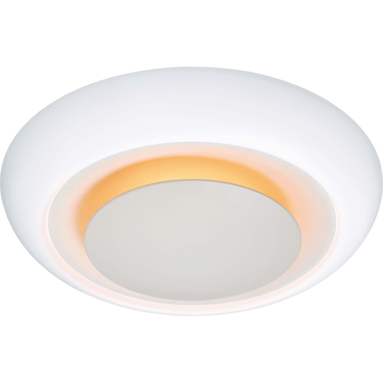 Fabulous OBI LED-Deckenleuchte EEK: A Ferrilo 40 cm kaufen bei OBI QU66
