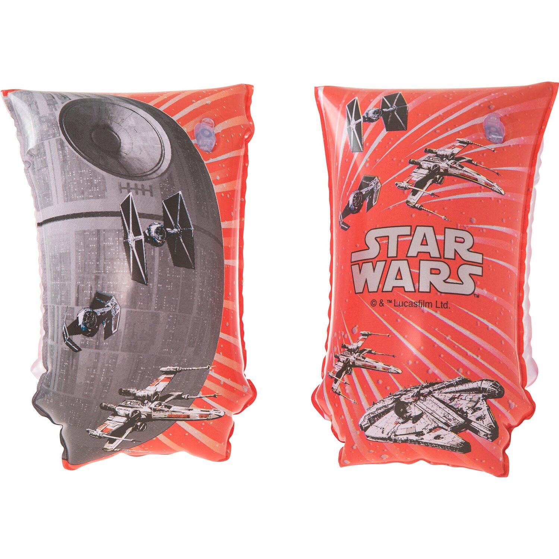 Schwimmflügel Star Wars 30 cm x 15 cm