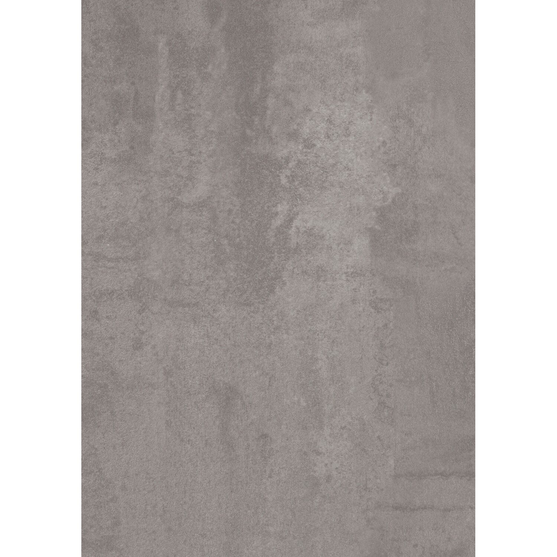 Pflanzkubel Beton Obi ~ Obi laminatboden comfort beton oxid kaufen bei