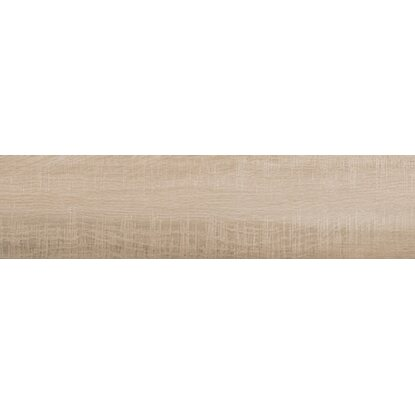 Feinsteinzeug Sequenza Walnut matt glasiert 15 cm x 60 cm