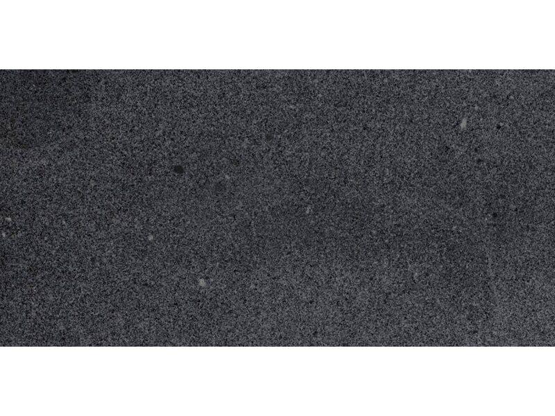 Granitplatten kaufen bei obi for Kuchenarbeitsplatten bei obi