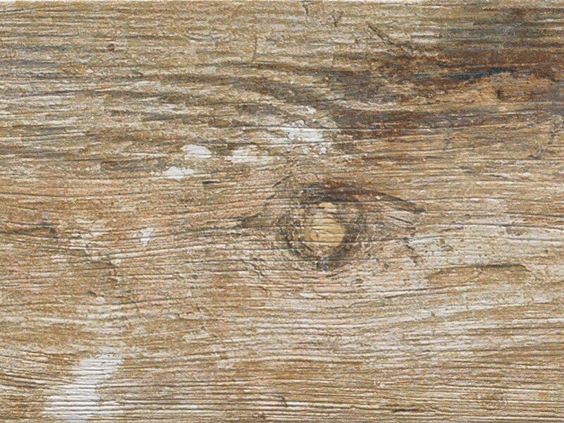 feinsteinzeug metalwood musk 15 cm x 61 cm kaufen bei obi. Black Bedroom Furniture Sets. Home Design Ideas
