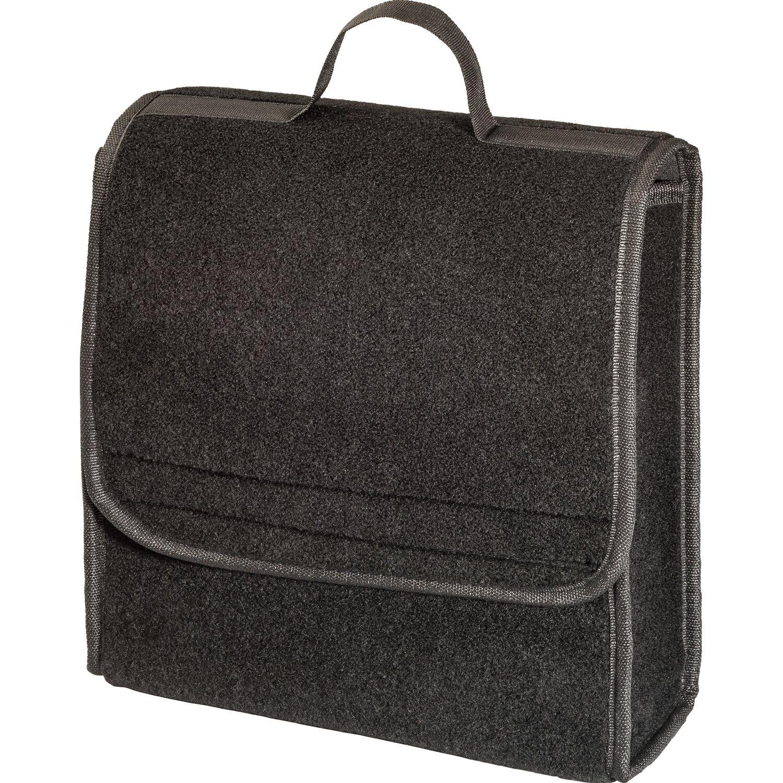 OBI Kofferraumtasche Größe S