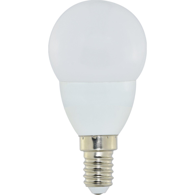 led lampen 25 watt kalt weiß