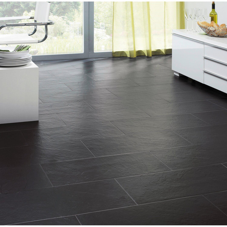 feinsteinzeug terra nero 60 4 cm x 30 2 cm kaufen bei obi. Black Bedroom Furniture Sets. Home Design Ideas