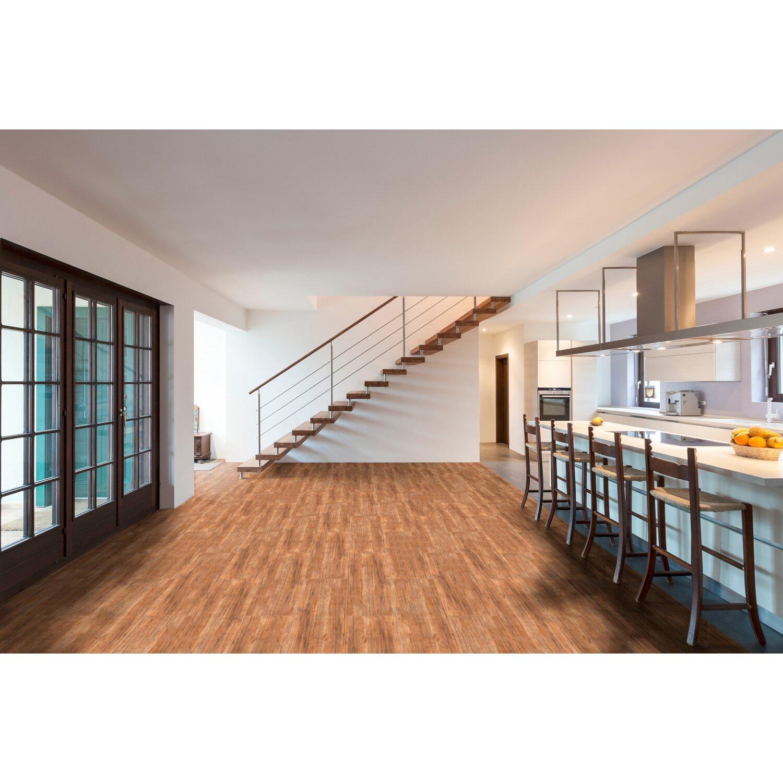 bodenmosaik eco tile prestige wenge 30 cm x 30 cm kaufen bei obi. Black Bedroom Furniture Sets. Home Design Ideas