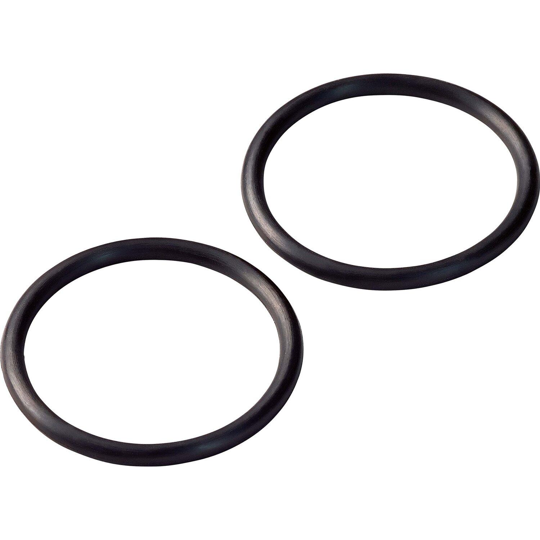 Menge 2 Stück O-Ring 12 x 4 mm NBR 70 Dichtring