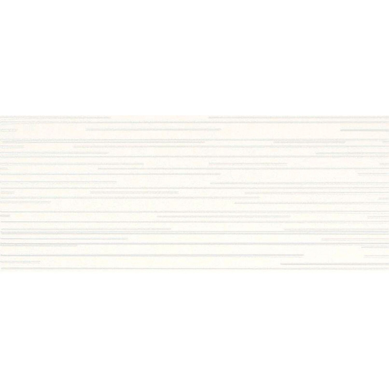 Sonstige 1er Dekor Smart Linien 20 cm x 50 cm