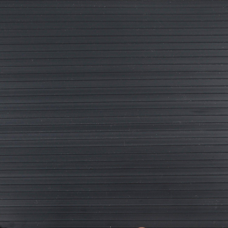Pvc Sichtschutzstreifen Anthrazit H He 19 Cm L Nge 201 5