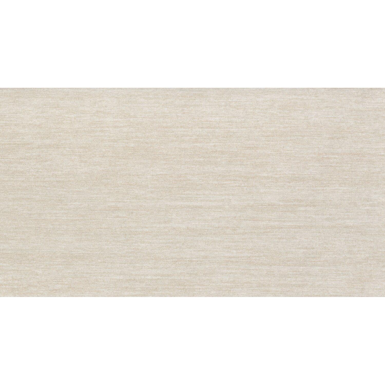 feinsteinzeug wood beige 30 cm x 60 cm