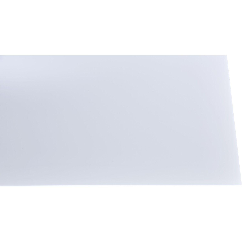 Arlac 211.01 Büroklammerspender clip-boy schwarz BÜROKLAMMER BOX