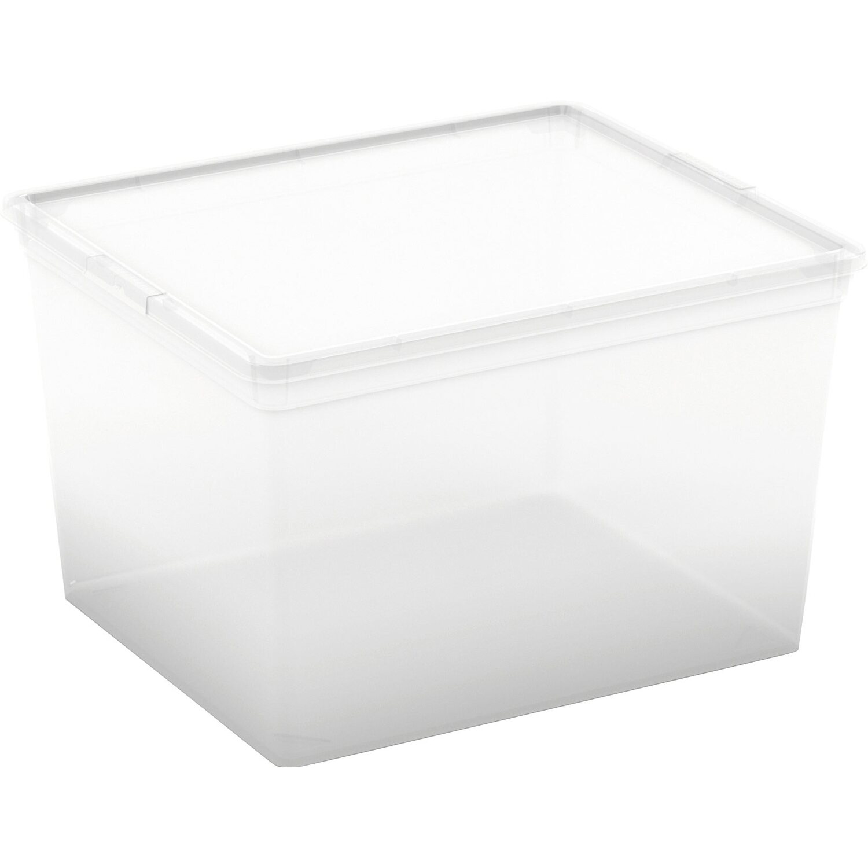 Bekannt Clipbox Mit Deckel online kaufen bei OBI SH16