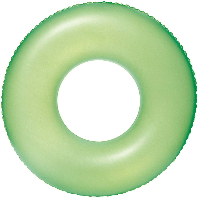 Bestway schwimmring unifarben kaufen bei obi for Bestway obi