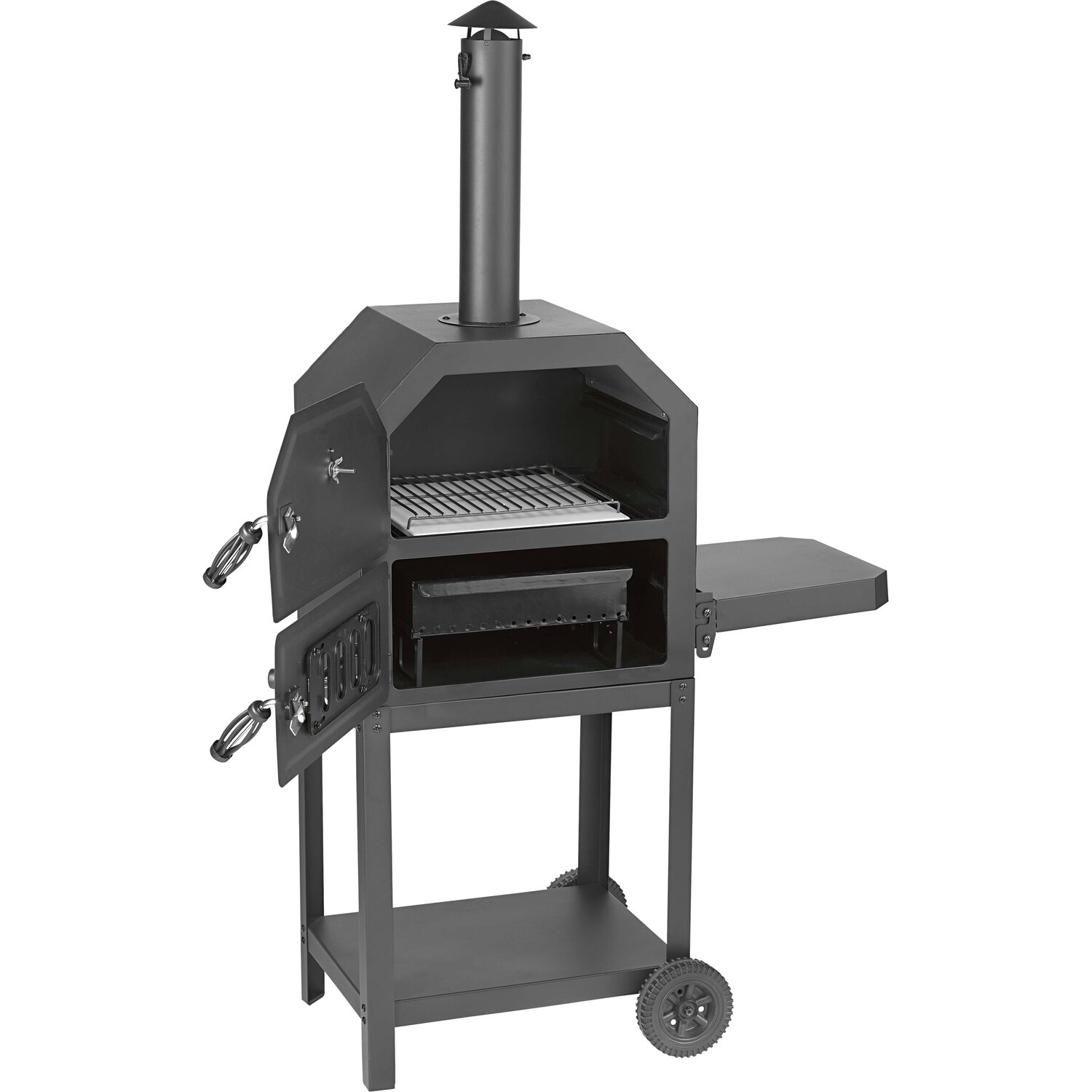 Buschbeck Pizzaofen Cool Jpg With Buschbeck Pizzaofen Kingstone
